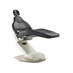 Midmark® Ultra-Series Dental Chair